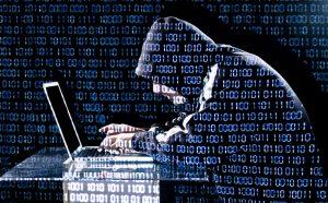 ciberdelincuencia persona