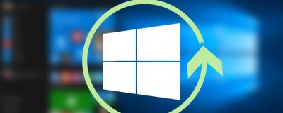Restaurar_Windows10