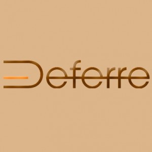 Deferre