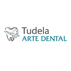 Arte Dental Tudela