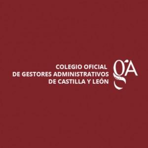 Colegio Oficial Gestores Valladolid