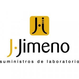 JJimeno