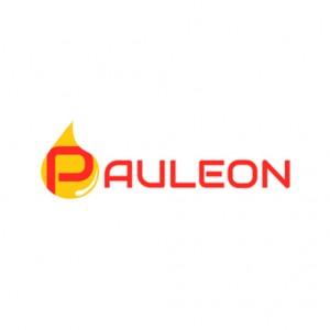 Pauleon