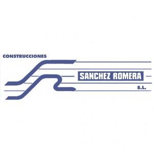 Construcciones Sánchez Romera