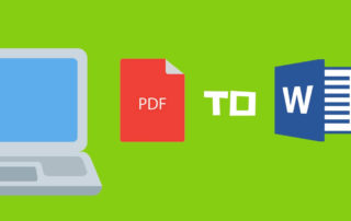 convertir PDF a documento Word (1)