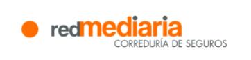 Redmediaria
