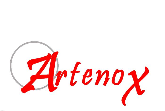 Artenox