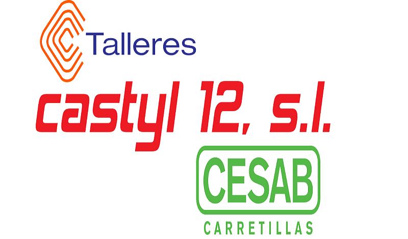 Castyl