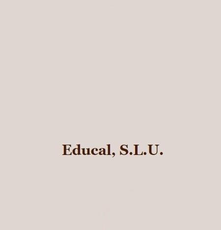 Educal S.L.U
