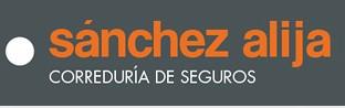 SanchezAlija
